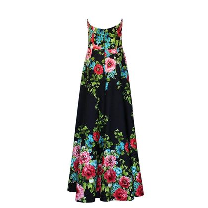 glamazon-floral-long-dress