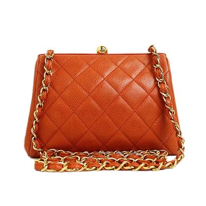 chanel-purse-matelasse-chain-shoulder-bag