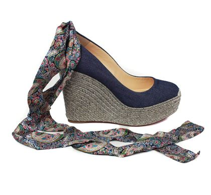 christian-louboutin-scarf-denim-espadrille-wedges-41-us-11-blue-heels-new