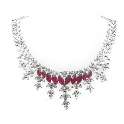 vintage-christian-dior-1970s-faux-ruby-and-diamond-crystal-collar-necklace