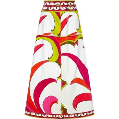emilio-pucci-1960s-velvet-a-line-skirt-with-tropical-print-uk-size-6-8