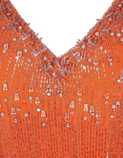 couture-1960s-burnt-orange-silk-chiffon-gown-with-crystal-bead-embellishment-uk-size-6-8