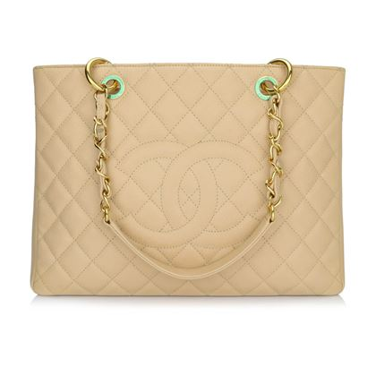 chanel-grand-shopping-tote-gst-beige-clair-caviar-gold-hardware-2013-3