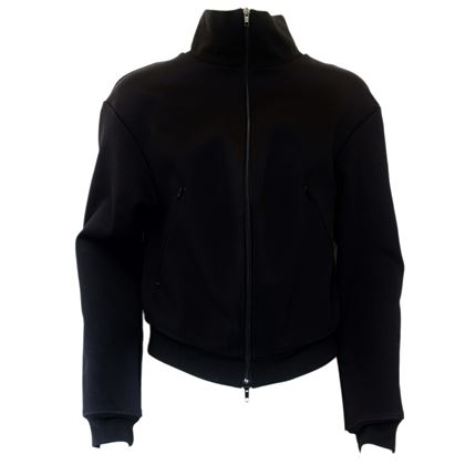 Balenciaga Technic jacket