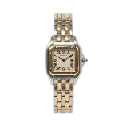 cartier-panthere-sm-silvergold