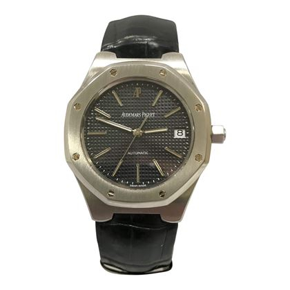 Audemars Piguet Automatic Gents Dress Watch