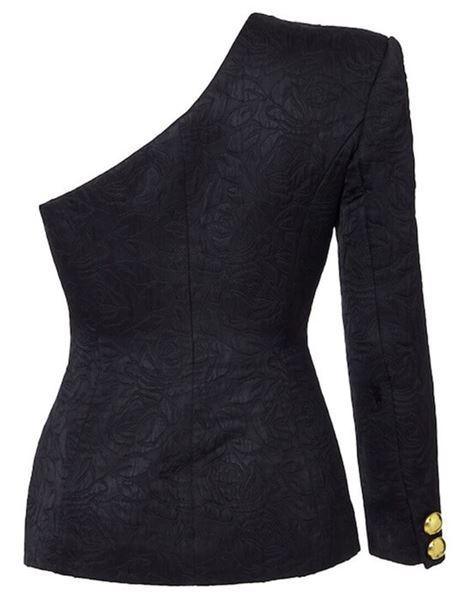 chelsea-design-co-1980s-asymmetrical-black-jacket-with-gold-buttons-uk-size-10-12-2
