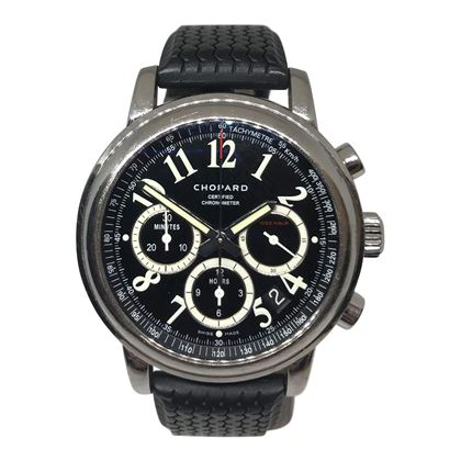 Chopard  Special Edition 1000 Miglia Mens Watch