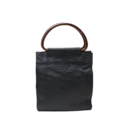f4d0faa71124 Vintage Designer Tote Bags | Buy Online from Open for Vintage