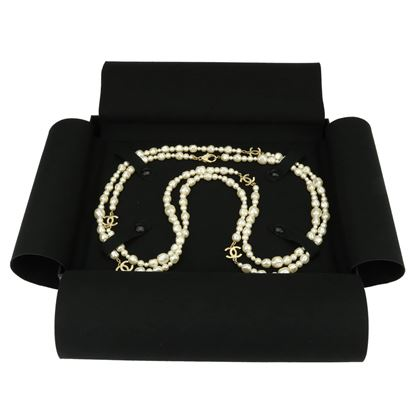 chanel-pearl-gold-long-necklace-2012