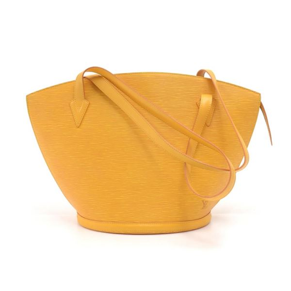 vintage-louis-vuitton-saint-jacques-gm-yellow-epi-leather-shoulder-bag-6