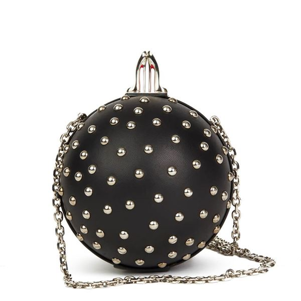 black-studded-calfskin-leather-eden-clutch