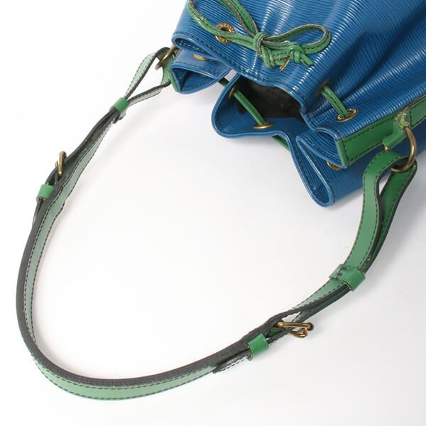 louis-vuitton-epi-noe-toledo-blueborneo-green-2