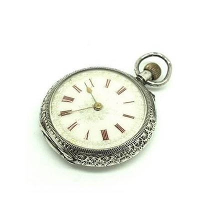 antique-victorian-sterling-silver-pocket-watch