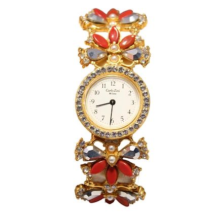 carlo-zini-jewel-watch-2