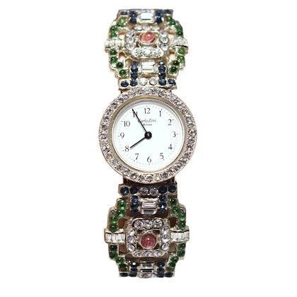 carlo-zini-jewel-watch-5