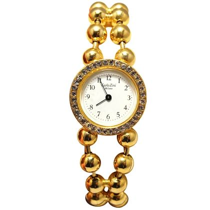 carlo-zini-jewel-watch-6