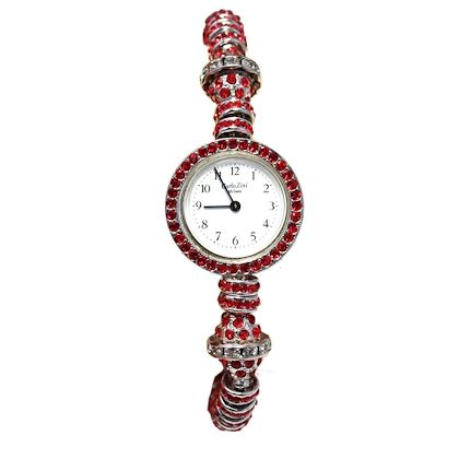 carlo-zini-jewel-watch-7