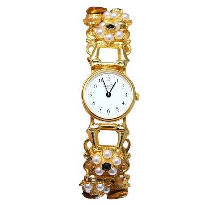 carlo-zini-jewel-watch-8