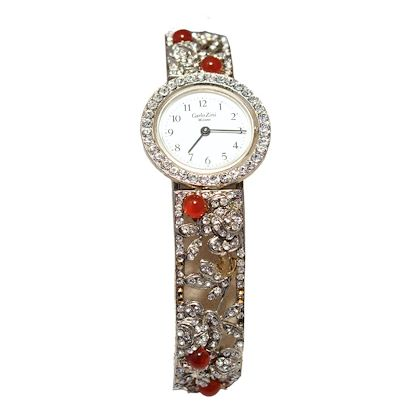 carlo-zini-jewel-watch-9