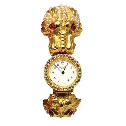 carlo-zini-jewel-watch-12