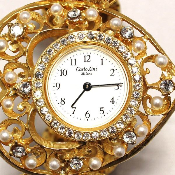 carlo-zini-jewel-watch-14
