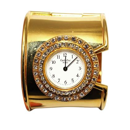 carlo-zini-jewel-watch-15