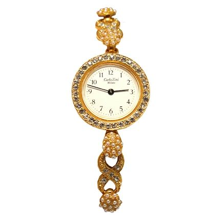 carlo-zini-jewel-watch-18