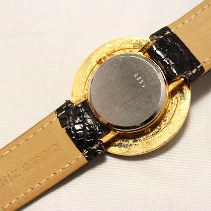 carlo-zini-jewel-watch-19