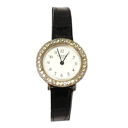 carlo-zini-jewel-watch-20
