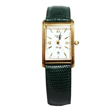 carlo-zini-jewel-watch-21