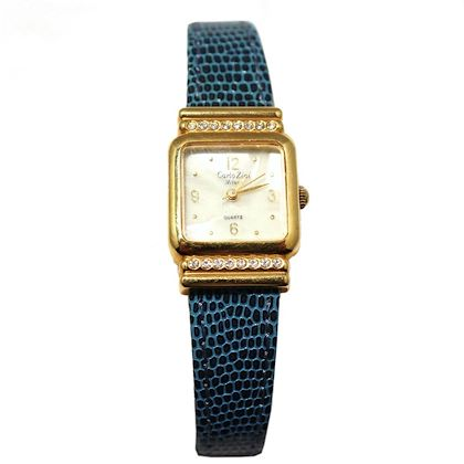 carlo-zini-jewel-watch-22