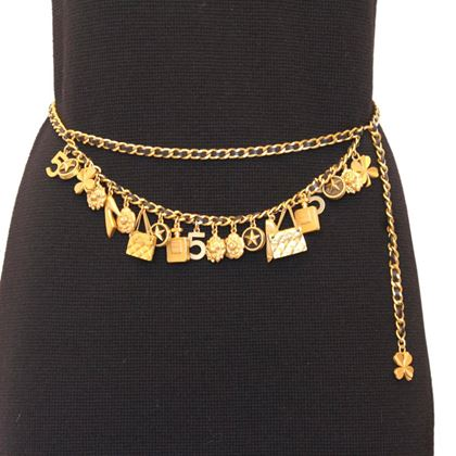 chanel-charms-belt