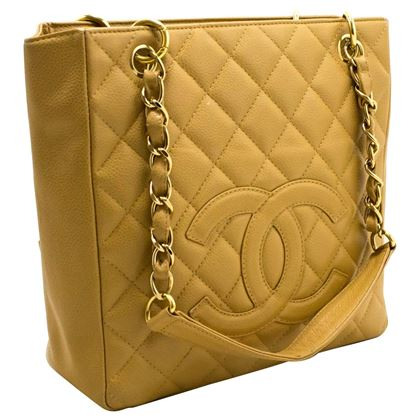chanel-caviar-pst-chain-shoulder-shopping-tote-bag-beige-quilted-2