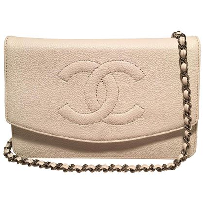 chanel-white-caviar-leather-wallet-on-chain-woc-clutch-shoulder-bag