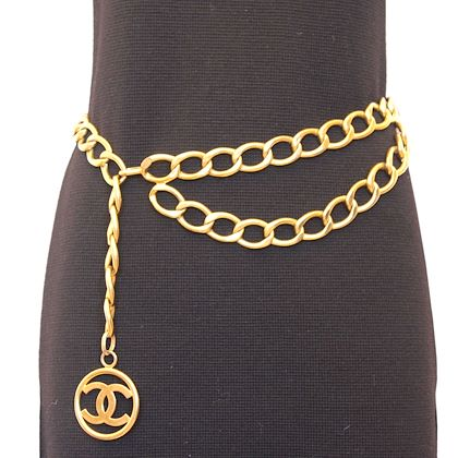 chanel-chain-belt-4