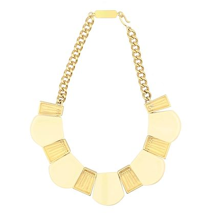 9b27f640c08 ysl-limited-edition-gold-necklace ...