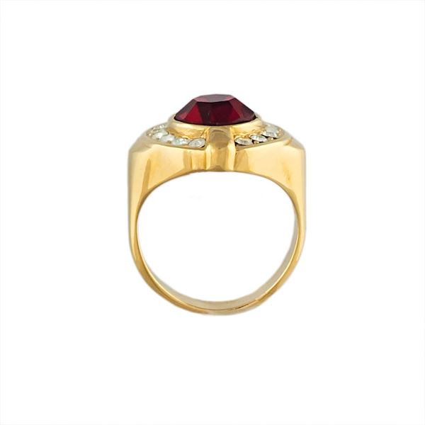 lanvin-gold-cocktail-ring