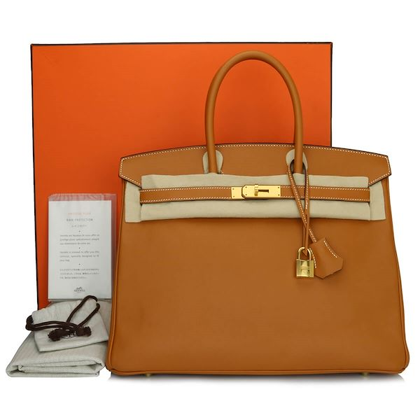 hermès-birkin-35cm-toffee-epsom-leather-with-gold-hardware-stamp-a-2017