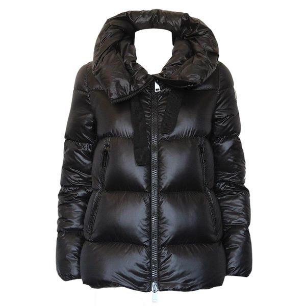 moncler-serin-down-jacket