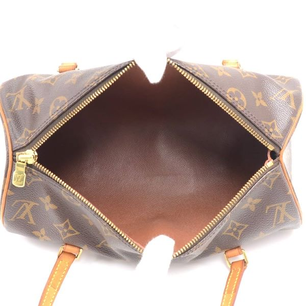 louis-vuitton-papillon-26-brown-monogram-canvas-handbag