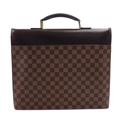 vintage-louis-vuitton-altona-gm-ebene-damier-briefcase-bag