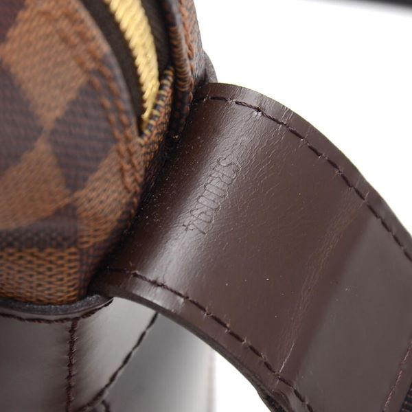 louis-vuitton-naviglio-ebene-damier-canvas-messenger-bag-8