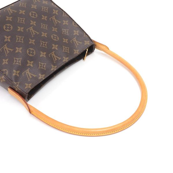 louis-vuitton-looping-mm-monogram-canvas-shoulder-bag-6