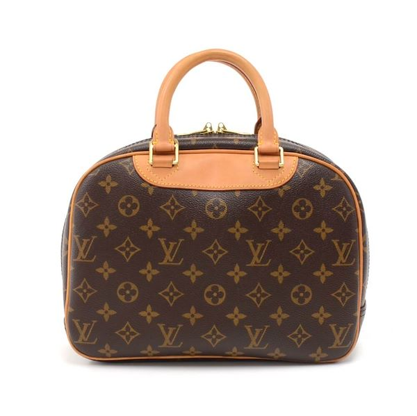 louis-vuitton-trouville-monogram-canvas-handbag-6