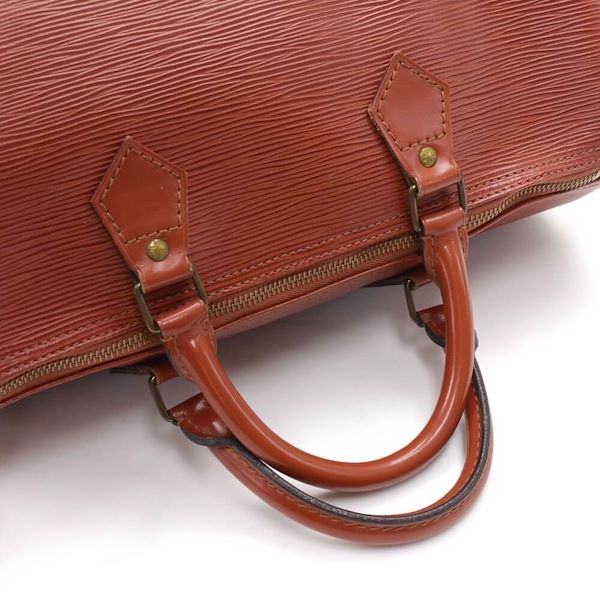 vintage-louis-vuitton-speedy-30-kenyan-fawn-epi-leather-city-handbag
