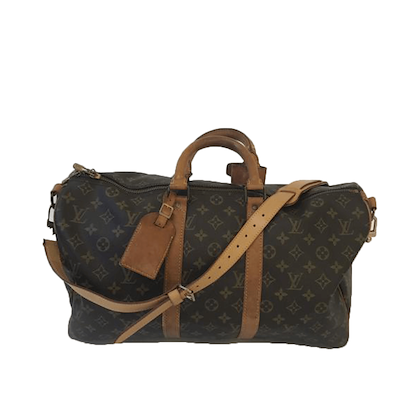 louis-vuitton-keepall-45-with-strap
