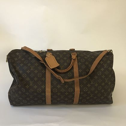 louis-vuitton-keepall-60with-strap