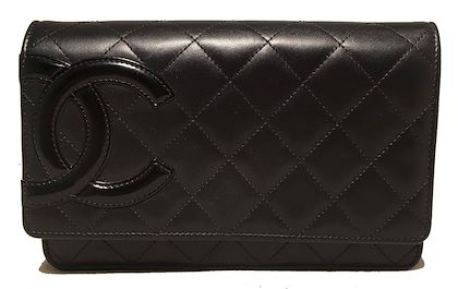 chanel-black-quilted-leather-cc-patent-logo-woc-wallet-on-a-chain