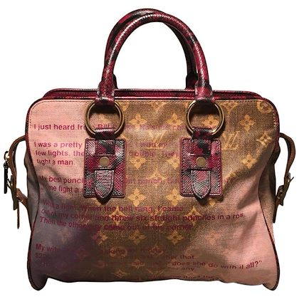 louis-vuitton-lmt-edt-richard-prince-graduate-monogram-mancrazy-jokes-tote-bag